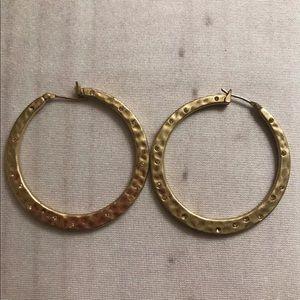 🔥⚡️BOGO SALE⚡️🔥 Sigrid Olsen Earrings